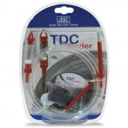 AST5005 TDC FINDER