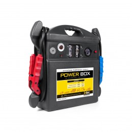 BOOSTER 12-24V BOS1224-M...