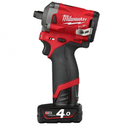 AVVITATORE MILWAUKEE M12...