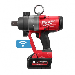 AVVITATORE MILWAUKEE M18...