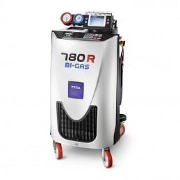 CLIMA 780R BI-GAS