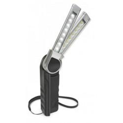 LAMPADA LED KB260