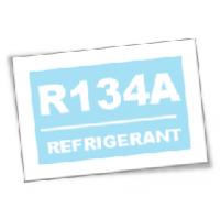 STAZIONI DI RICARICA CLIMA PER REFRIGERANTE R134A TEXA