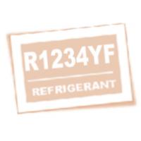 STAZIONI DI RICARICA CLIMA PER REFRIGERANTE R1234YF TEXA